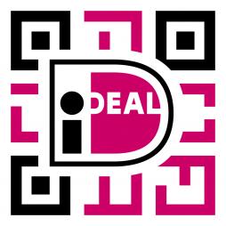 iDEAL-logo-QR.png