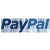 paynl_138