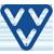 VVV Kaart